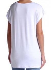 JUST CAVALLI koszulka S04GC0211