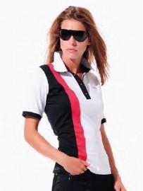 MDC koszulka 102037