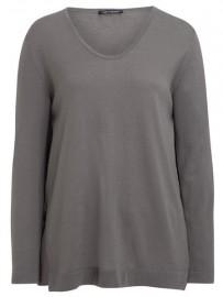LUISA CERANO sweter 148664 5120