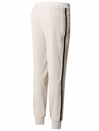 SPORTALM spodnie ACCOUNT
