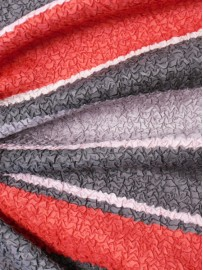 RIANI płaszcz 731410