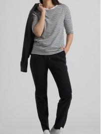 RENÉ LEZARD spodnie F034