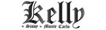 KELLY BY SISSY DE MONTE CARLO