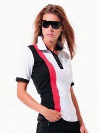 MDC shirt 102037