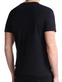 JUST CAVALLI shirt S01GC0353