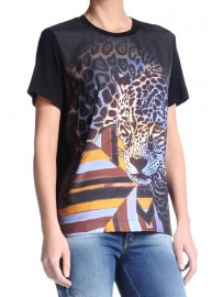 JUST CAVALLI shirt S02GC0216