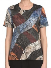 JUST CAVALLI shirt S02NC0143