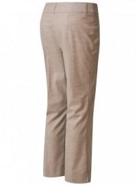SPORTALM spodnie SECTION