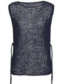 LUISA CERANO sweter 158817 5216