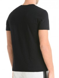 JUST CAVALLI T-shirt S03GC0395