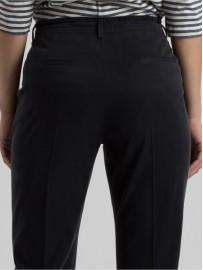RENÉ LEZARD pants F034