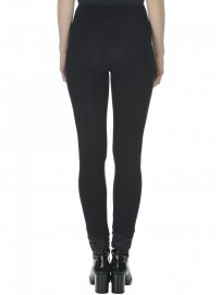 HIGH leggings JEEPERS