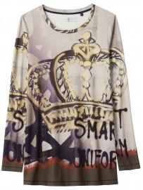 LUISA CERANO T-shirt 368201 7454