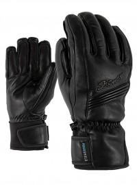 ZIENER ski gloves KILDARA AS