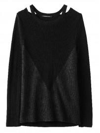 LUISA CERANO sweter 178993 5849