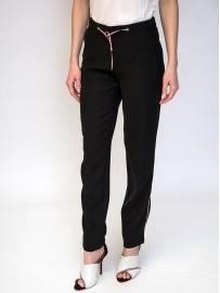 SPORTALM spodnie OPULLE