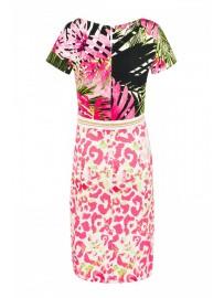 AIRFIELD sukienka KL-116