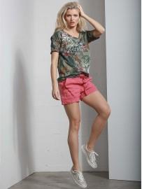 DEHA shorts B74335