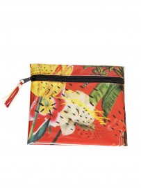 SPORTALM beach bag for swimming suit