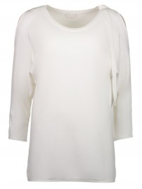 RIANI blouse 837340