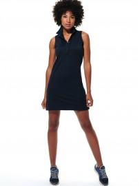 MDC sukienka 223029