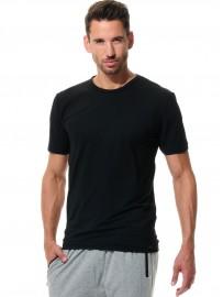 MDC T-shirt 160020