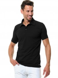 MDC polo shirt 161420