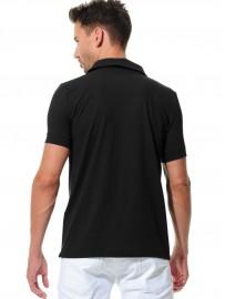 MDC koszulka 161420
