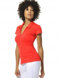 MDC polo shirt 237629