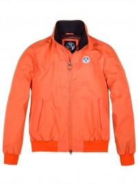 NORTH SAILS jacket 602390
