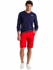 NORTH SAILS shorts 672673