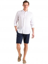 NORTH SAILS shorts 672674