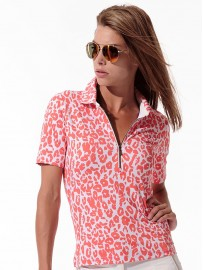 MDC shirt 107400