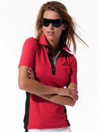 MDC shirt 106830
