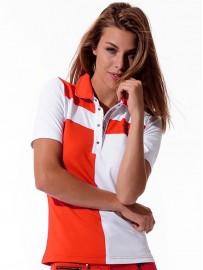 MDC shirt 102837