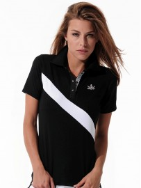 MDC shirt 103023