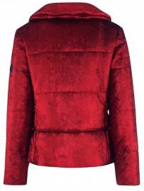 AIRFIELD jacket FLAIR