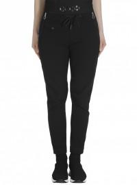 HIGH spodnie FLUSTER