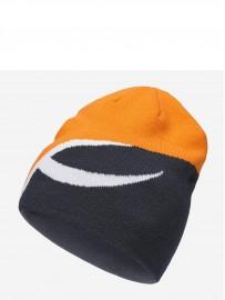 KJUS czapka UPRISING US65-C01