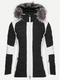 KJUS jacket DAUNA LS15-E05