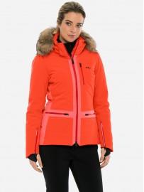 KJUS jacket NUNA FUR LS15-E04