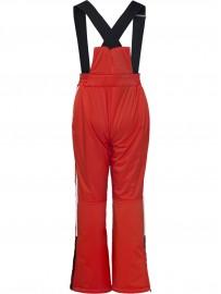 SPORTALM pants ROSY