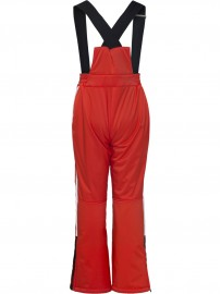 SPORTALM spodnie ROSY
