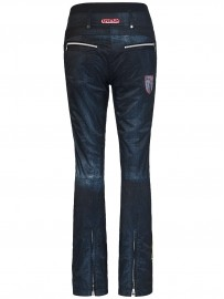 SPORTALM pants FRUD