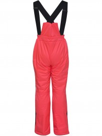 SPORTALM pants ROSY junior