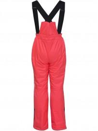 SPORTALM spodnie ROSY junior