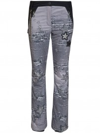 SPORTALM pants TERRY