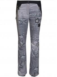 SPORTALM spodnie TERRY
