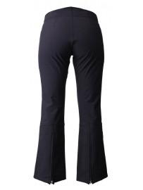 DESCENTE spodnie STACY