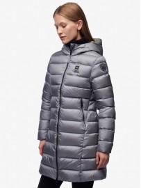 BLAUER płaszcz 18WBLDK03010